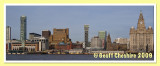 Liverpool waterfront (5)