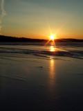 On the Ice2.JPG