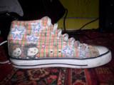 Shoe Left.JPG