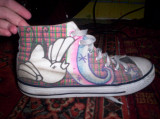 Shoe Right other side.JPG