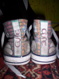 Shoes Back.JPG