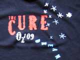 O2-T-Shirt-Back-Detail.jpg