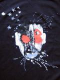 O2-T-Shirt-Front-Detail.jpg