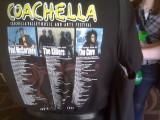 coachellashirt.jpg