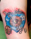cure_tattoo_2.jpg