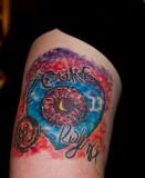 cure_tattoo_3.jpg