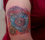cure_tattoo_4.jpg