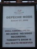 DM Red Rocks 06.JPG