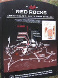 DM Red Rocks 07.JPG