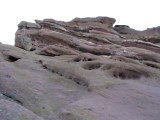 DM Red Rocks 08.JPG
