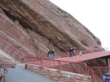 DM Red Rocks 14.JPG