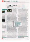 Disintegration Deluxe Review (Q August 2010) 2.jpg