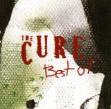 The Best of The Cure