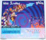 Blue Sunshine (Deluxe Edition)