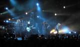 Hamburg 02/15/08