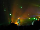 Marseille 03/04/08