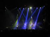 Barcelona 03/10/08
