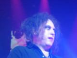 Phoenix 06/04/08