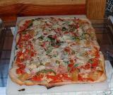 Pizza Hawaiana Cocida2