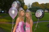Elise & Cyd's 16th