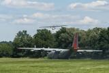PBY 4 (& C-130)