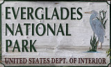 everglade_national_park_-miami_area