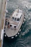 The Pilot Boat