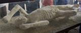 Another Pompeii victim