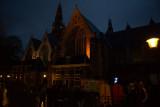 Oude Kerks Plein (The old church)