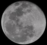 d90_moon