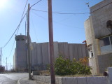 Bethlehem 007.jpg
