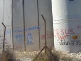 Bethlehem 009.jpg