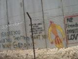 Bethlehem 010.jpg