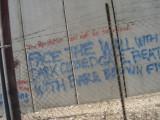 Bethlehem 011.jpg