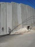 Bethlehem 012.jpg
