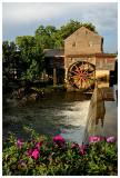 Historic Mills:  PA, NJ, NY, KY, SC, TN, VA, WV
