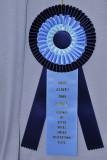 2008 Essence of Upper Bucks County Award