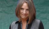 Sheila Stahl - Signature