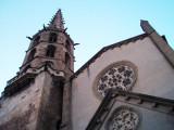 Church Objects