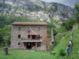 Casa Refugi del Gresolet