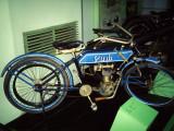 Bike Objects