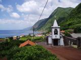 Azores, Portugal (Jul - Aug 2005)