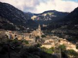 Mallorca, Spain (Feb 2003)