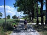 Haut Jura, France (Jul 2003)