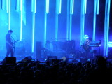 St. Louis - Radiohead - May 2008