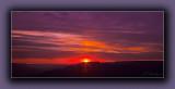 SunsetOverTheRidge