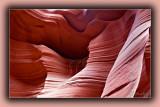Lower Antelope Canyon (2)