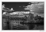 Mono Lake 2010_07