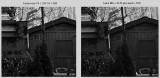 Canon vs Leica