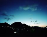 January 2011 / Guadeloupe